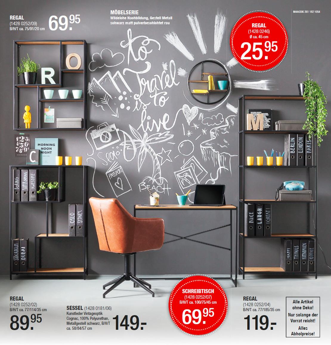 Moderne Büromöbel   Möbel Schulze