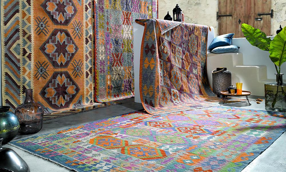 Fußbodenbelag Coburg ~ Teppich zentrum für rödental und coburg schulze möbelstadt