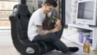 Multimediamöbel-Sessel | Einrichtungshaus Schulze