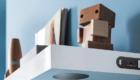Multimediamöbel-Regal mit Bluetoothfunktion  Einrichtungshaus Schulze