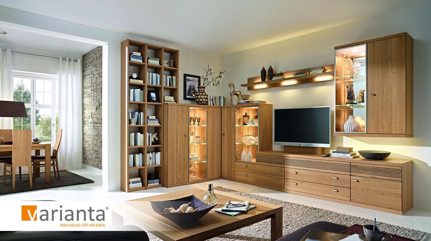 Multimedia-Möbel für ein smartes Zuhause   Blog   Möbel Schulze
