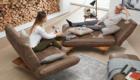 Koinor - Couch - Sofa | Möbel Schulze
