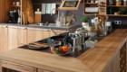 TEAM7-Küche-Naturholz | Möbel Schulze