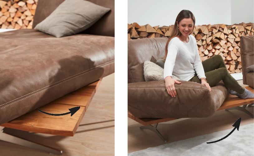 KOINOR Polstermöbel - Made in Germany | Möbel Schulze