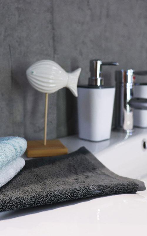 Badezimmer - Dekoration | Möbel Schulze | Rödental & Ilmenau
