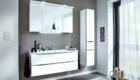 Badezimmer - Beleuchtung | Möbel Schulze | Rödental & Ilmenau