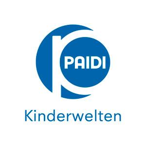 Paidi - Möbelmarken by Möbel Schulze Coburg, Rödental & Ilmenau