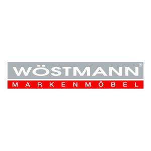 Woestmann - Möbelmarken by Möbel Schulze Coburg, Rödental & Ilmenau