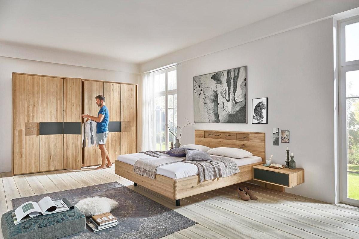 Woestmann schlafzimmer