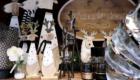 Weihnachtliche Dekoration - Möbel Schulze | Rödental & Ilmenau