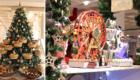christbaum-riesenrad-einrichtungshaus-schulze