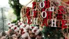 frohe-weihnachten-wohnboutique-einrichtungshaus-schulze