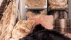 kissen-decken-wohnboutique-einrichtungshaus-schulze