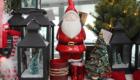 weihnachtsmann-einrichtungshaus-schulze