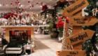 weihnachtsmarkt-einrichtungshaus-schulze