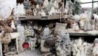 weihnachtsmarkt-weiss-wohnboutique-einrichtungshaus-schulze