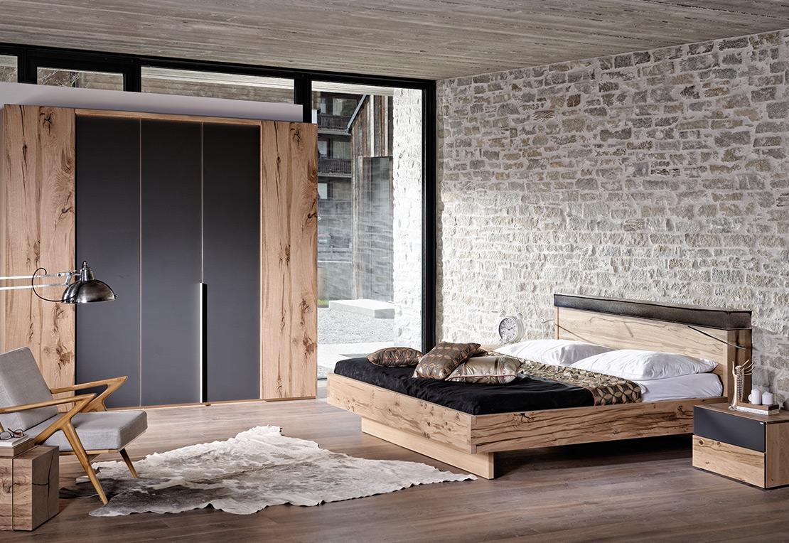 Schlafzimmermöbel  Möbel Schulze  Rödental und Coburg