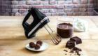 KitchenAid - Stabmixer schwarz | Möbel Schulze