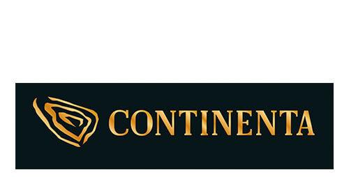 Continenta | Logo